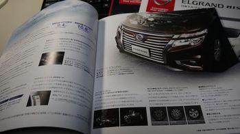 P1080275-fc52f.JPG